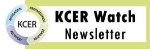 KCER Newsletter